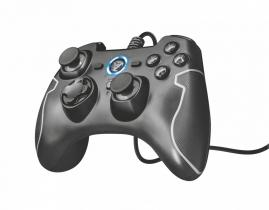 Trust GXT 560 Nomad Gamepad PC/PS3